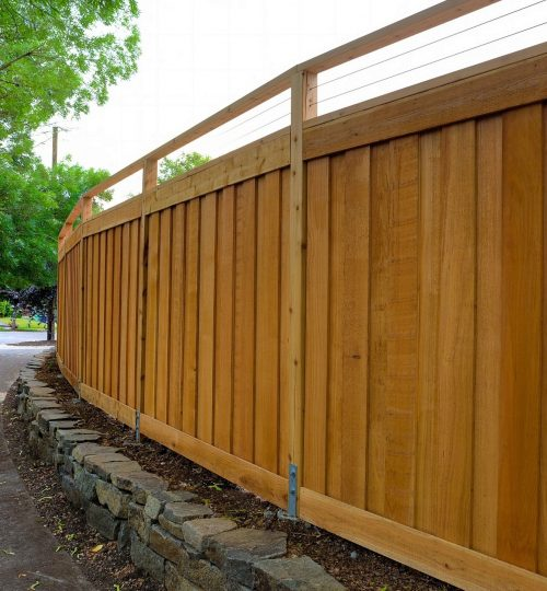 fence-companies-in-mobile-alabama