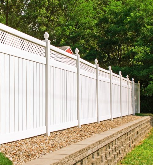 fence-companies-in-mobile-alabama-3